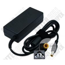 Samsung NP-NB30 Series 5.5*3.0mm + pin 19V 3.15A 60W cella fekete notebook/laptop hálózati töltő/adapter utángyártott samsung videókamera akkumulátor