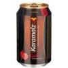 Karamalz maláta ital gránátalmás 330ml