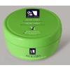 Anaconda aloe vera regeneráló tégelyes kézkrém 200ml