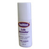 Pedimed lábdezodor spray női 100ml