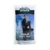 Mon Platin DSM Holt-tengeri iszap testre 500g
