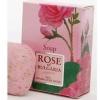 BioFresh rózsás természetesen tápláló szappan 100g