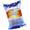 Baby Bruin Antibakteriális frissítőkendő 25db