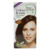 Frenchtop Natural Care Products BV. Hollandia Hairwonder Colour and Care 5.35 csokibarna 1db