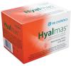 Pharmadiet S.L.U. Pharmadiet Hyalmas hialuronsavat és C-vitamint tartalmazó étrend-kiegészítő 15db gyógyhatású készítmény