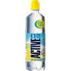 Aktív O2 Active O2 fittness víz citrom 750ml