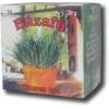 Herbex búzafű filteres tea 10db