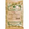 Herbária levendulavirág tea 40g