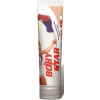 Starlife Boby Star kenőcs 100ml