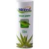 MEDAL aleo vera hintőpor 100g