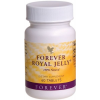 Forever Bee Royal Jelly 60db