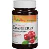 VitaKing Cranberry (vörösáfonya) gélkapszula 90db