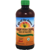 Aloe Vera Lily Of The Desert Aloe Vera Juice Whole Leaf 946ml