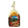 Iz-isz szamóca ízű gyümölcs tea 100g