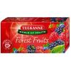 TEEKANNE forest fruit tea 20db