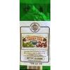 Mlesna royal gunpowder szálas zöld tea 100g