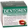 Geoproduct Dentomin gyógynövényes fogpor 140g