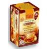 Gárdonyi teaház Rooibos teaválogatás 20db