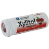 Miradent xylitol rágógumi vörös áfonya 30db