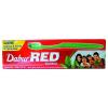 Dabur Red fogkrém 100g