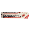 Parodontax classic 75ml