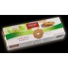 Coppenrath gluténmentes karamellás keksz 125g