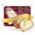 Balviten Royal kenyér 250g