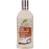 Dr. Organic bio kókuszolaj hajkondicionáló 265ml