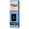 Neutrogena T/Gel terápiás totál sampon  125ml
