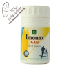 Varga Gyógygomba Viszonteladó Partner Imonax-Gan (Immunax-COR) kapszula 60db