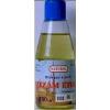 Naturol hidegen sajtolt szezám olaj 100ml