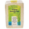 Rapunzel eredeti basmati rizs fehér 500g