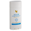 Forever Living Forever Aloe Ever-Shield deo stick 92,1g