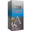 Vita crystal Crystal Silver Natur Power Rustic 200ml