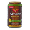 Karamalz maláta ital citromos 330ml