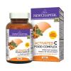 New Chapter Activated C Food Complex kapszula 180db