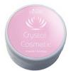 Vita crystal Crystal Cosmetic arcpakolás-maszk 200ml