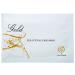 My Hsin Ni Luxurs Series Arany arcmaszk 1db