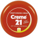 Creme 21 hidratáló krém e-vitaminnal 50ml