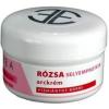 Estrea Silk selyemproteines arckrém 70ml