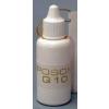 Liposoma Q10 csepp 30ml