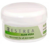 Estrea aloe verás bőrtápláló arckrém 70ml nappali arckrém