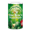 Young pHorever Doc Broc's Power Plants 110g