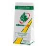 Adamo aranyvesszőfű tea 50g