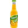 TopJoy narancs ital 250ml