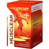 Vita crystal Flavin7 Sport Musclear kapszula 100db