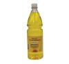 Naturpiac hidegen sajtolt extra szűz napraforgó olaj 1000ml olaj és ecet