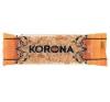 Korona M Ltd. Korona földimogyorós-szezámos szelet 60g csokoládé és édesség