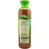 Faith in Nature tus és habfürdő kakaó 250ml