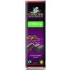 Cavalire kakaós étcsokoládé 40g